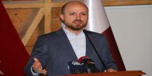 İstanbul Borsa Uygulama Ve Finans Simülasyon Laboratuvarı ((Bıstlab) Açıldı