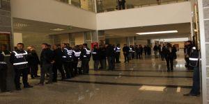 Kırklareli'de Oylar Yeniden Sayılacak