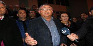 YSK, Yalova'da oyların yeniden sayımını reddetti