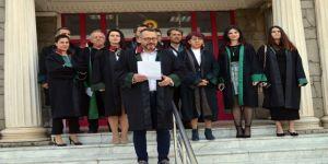 5 Nisan Avukatlar Günü Etkinlikleri
