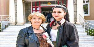 Başkan Atabay, Avukatlar Günü'nü Kutladı