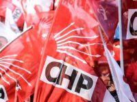 CHP Genel Merkezi Önünde Ateş Açan Kişi Yakalandı