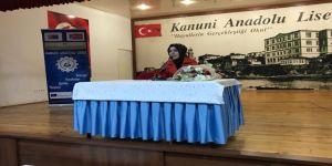 Milletvekili Ayvazoğlu'nun mücadelesi sonuç verdi