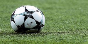 Şampiyonlar Ligi'nde çeyrek final maçları oynanacak