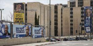 Netanyahu için kritik seçim