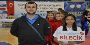 Karate Grup Müsabakaları  Satıcıları Adliyeye Sevk Edildi