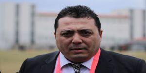 Eskişehirspor İcra Dosyaları İle Karşı Karşıya