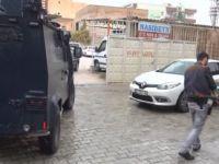 Nusaybin Ziraat Odası Başkan Yardımcısı Medeni Konak Öldürüldü