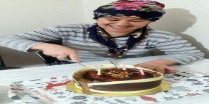 Kayıp Fatma Uyanık Dosyasında Gözaltına Alınan Baba Ve Oğlu Tutuklandı