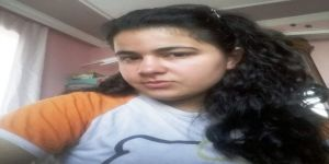 16 Yaşındaki Cansu, Afyonkarahisar'da Bulundu