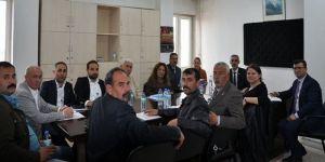 Hacı Bektaş Veli Anma Etkinlikleri Yeniden 16 Ağustos'a Alındı
