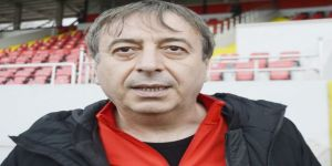 TKİ Tavşanlı Linyitspor ligi garantiledi