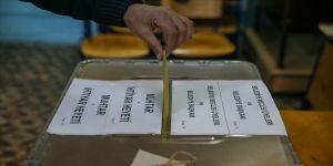 'Sahte seçmen' iddiaları inceleniyor