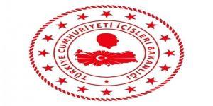 Ohal Sonrası Jandarmadan 131 Personel İhraç Edildi