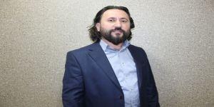 Kardemir Karabükspor Kulübü Polis Haftasını Kutladı