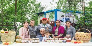 Azerbaycan'da ev ekonomisi 'ABAD' olacak
