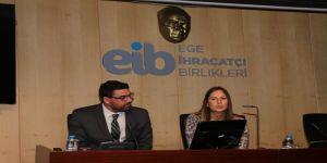 Türkiye'nin Abd'ye Gıda İhracatı Turquality Projesiyle Artacak