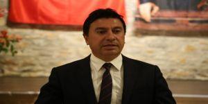 """Başkan Aras; """"Bodrum'da Her Şeye Müdahil Olacağız"""""""