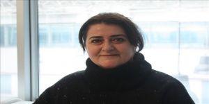 'Vatanın Filistin edebiyatı kadar önde tutulduğu başka bir edebiyat yoktur'