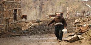 Bu köyde 90 yıldır muhtarlık yarışı yapılmıyor