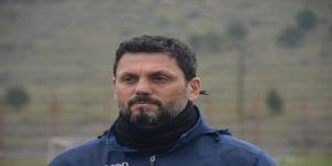 Erol Bulut'tan 'Fiorentina' Açıklaması