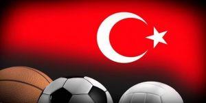 Spor camiası Türk Polis Teşkilatının kuruluş yıl dönümünü kutladı