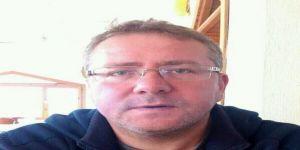 Polis Bayramı'nda Kalp Krizi Geçiren Gümüşhane Emniyet Müdür Yardımcısı Pehlivan Kurtarılamadı
