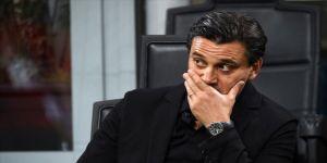 Fiorentina'nın yeni teknik direktörü belli oldu