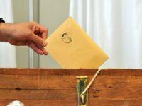 RTÜK seçim yasaklarını açıkladı