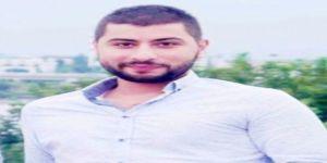 Kendini Vuran Genç Hayatını Kaybetti
