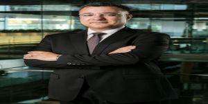 Avrupa Panel Ve Profil Derneği Yönetim Kurulu'na Bir Türk Seçildi