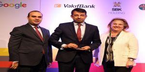 Softtech'e 'En İyi Kurum İçi Girişimcilik Projesi' Ödülü