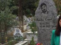 HDP'li Başkan Bu Fotoğrafı Paylaştı,Dalga Konusu Oldu