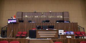 DEAŞ'ın düğün saldırısı davasının gerekçeli kararı hazırlandı