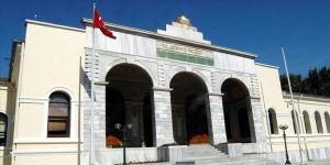 İstanbul Valiliğinden mazbata açıklaması