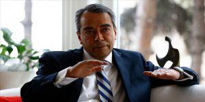 Meksika'nın Ankara Büyükelçisi Cordova: 2019 Meksika-Türkiye ilişkileri için fırsat yılı olabilir