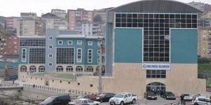 Kdz. Ereğli Belediyesinde Görev Değişikliği Yapıldı