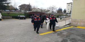 Silah Operasyonunda Gözaltına Alınan Fabrika Sahibi Tutuklandı