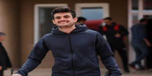 Sivasspor, Konya yolcusu