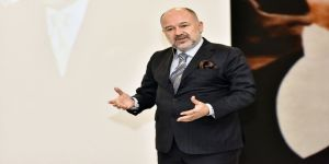 Türkiye, Avrupa Melek Yatırımcı Pazarında 5. Sıraya Yükseldi