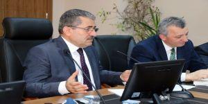 Yalova Üniversitesi 3 Yılda 20 Bin Öğrenci Hedefine Kilitlendi