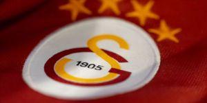 Galatasaray'dan Can Bartu için başsağlığı mesajı
