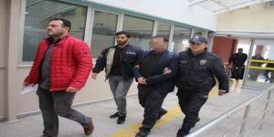 Fetö'nün Tübitak Yapılanmasına 3 Tutuklama
