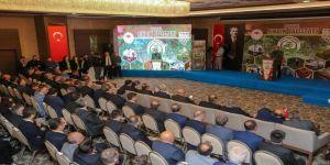 'Ulusal Fındık Çalıştayı' Sonuç Bildirgesi
