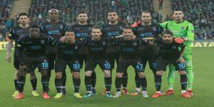 Dört Dörtlük Trabzonspor
