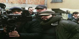 Türk-ırak Ortak Yapımı Film Samsun'da Çekilecek