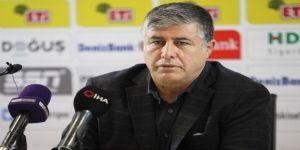 Elazığspor Kritik Deplasmanda Mağlup