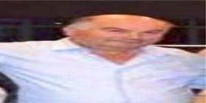 Başına Mermer Blok Düşen İnşaat İşçisi Hayatını Kaybetti