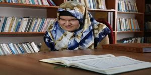 Taliban Zulmünden Kaçtı, Türkiye'de Hafız Oldu