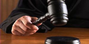 """Yargıtay'dan Emsal Karar: """"İşverene Yalan Söyledi, İşten Atıldı"""""""